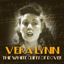 The White Cliffs of Dover - Vera Lynn