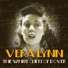 The White Cliffs of Dover - Vera Lynn