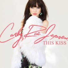 This Kiss - Carly Rae Jepsen