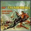 Thunderball Main Title