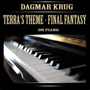Tidus and Yuna's Sky Theme - Final Fantasy X