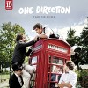 Truly Madly Deeply - One Direction