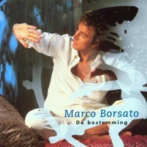Vaderdag - Marco Borsato