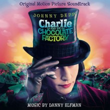 Veruca Salt - Charlie and the Chocolate Factory