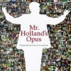 Visions of a Sunset - Mr.Holland's Opus