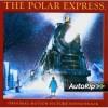 When Christmas Comes to Town - The Polar Express