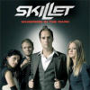 Whispers In The Dark - Skillet