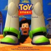 You've Got A Friend In Me - Toy Story