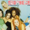 2 Become 1 - Spice Girls
