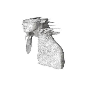 A Whisper - Coldplay