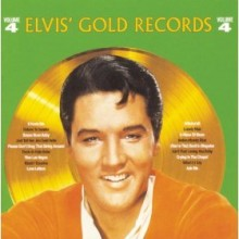 Ain't That Loving You Baby - Elvis Presley