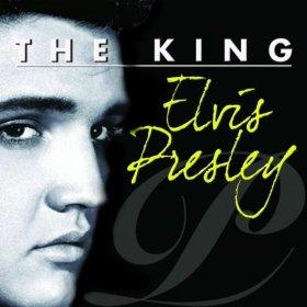 Anyway You Want Me - Elvis Presley