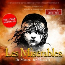 At The End Of The Day - Les Miserables
