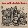 At The Zoo - Simon & Garfunkel