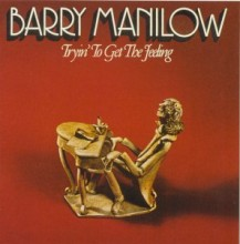 Bandstand Boogie - Barry Manilow