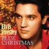 Blue Christmas - Elvis Presley