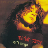 Can't Let Go - Mariah Carey