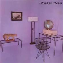 Carla Etude - Elton John