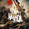 Chinese Sleep Chant - Coldplay