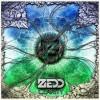 Clarity - Zedd