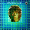 Cygnet Committee - David Bowie
