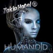 Dark Side of the Sun - Tokio Hotel