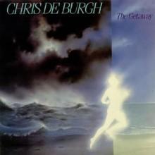 Don't Pay The Ferryman - Chris de Burgh