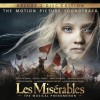 Drink With Me - Les Miserables