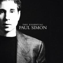Gone at Last - Paul Simon