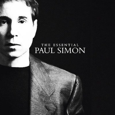 Gone at Last - Paul Simon
