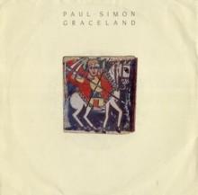 Graceland - Paul Simon