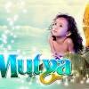 Hanggang May Kailanman - Mutya
