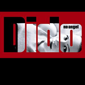 Honestly OK - Dido