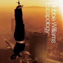 How Peculiar - Robbie Williams