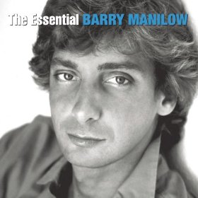 I Don't Want to Walk Without You - Barry Manilow