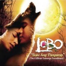 Ikaw Ang Pangarap - Lobo