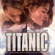 Jack Dawson's Luck - Titanic
