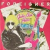 Juke Box Hero - Foreigner