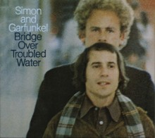 Keep the Customer Satisfied - Simon & Garfunkel