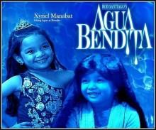 Malayo Pa Ang Umaga - Agua Bendita