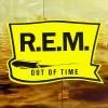 Me In Honey - R.E.M
