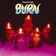 Mistreated - Deep Purple