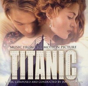 My Heart Will Go On - Titanic