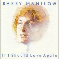 No Other Love - Barry Manilow
