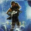Ripley's Rescue - Aliens
