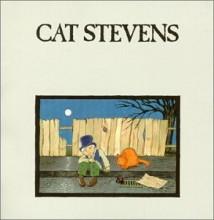 Rubylove - Cat Stevens