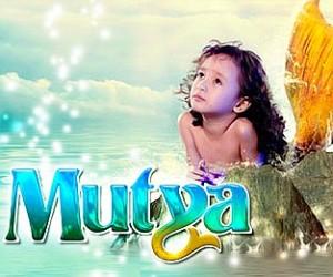 Sana - Mutya