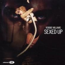 Sexed Up - Robbie Williams