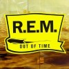 Shiny Happy People - R.E.M