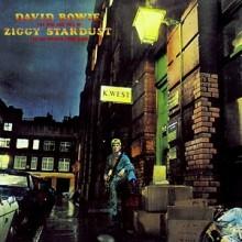 Soul Love - David Bowie
